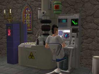 Sims 3 online dating buggmin vän dejtar min gamla krossa