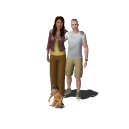 File:Ross family.png
