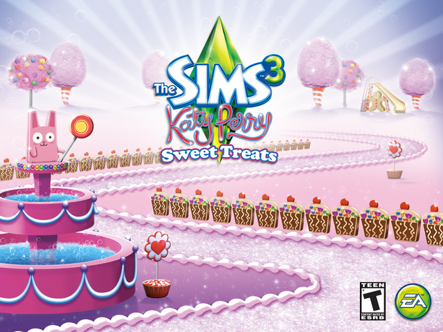 File:SweetTreats Wallpaper 1600x1200.png