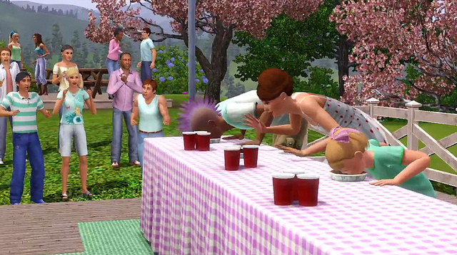 File:TS3Seasons contest.jpg