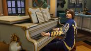 The Sims 4 Screenshot 28