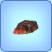 Tribolite