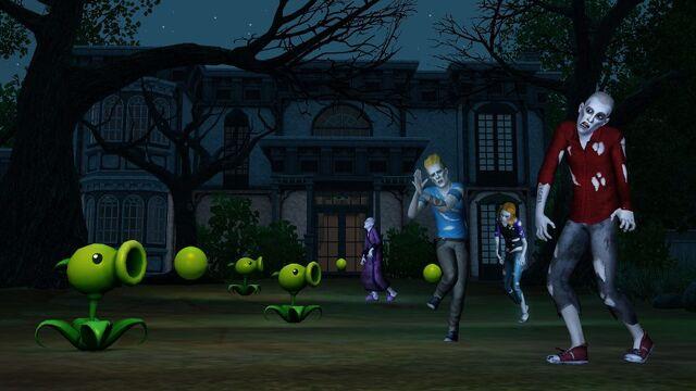 File:Zombies-HauntedHouse.jpg