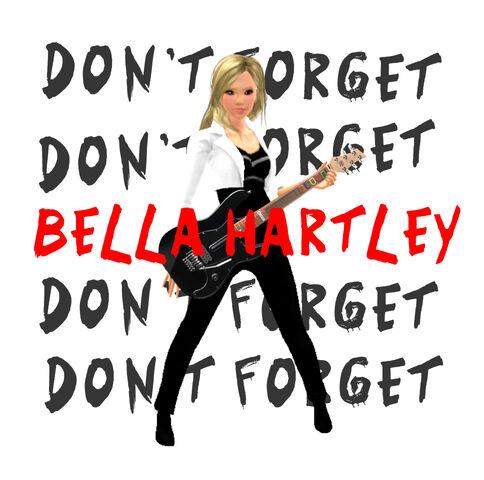File:BellaHartley Don'tForget.jpeg