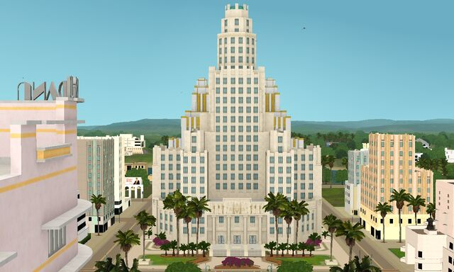 File:City Hall (Roaring Heights).jpg