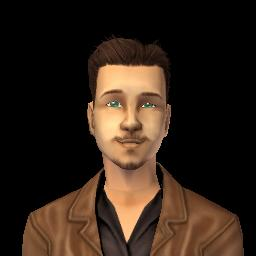 File:Ethan Stardust (Free Play).png