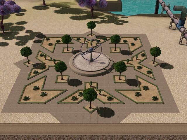 File:Gamma Gardens and Park.jpg