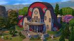 Les Sims 4 79