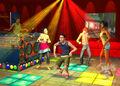 Thumbnail for version as of 12:14, November 9, 2011
