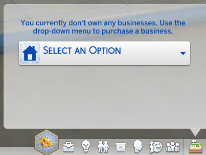 File:Business Panel.png