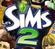 Les Sims 2 - Console