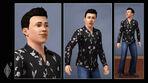 Les Sims 3 18