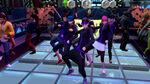 Les Sims 4 Vivre Ensemble 17