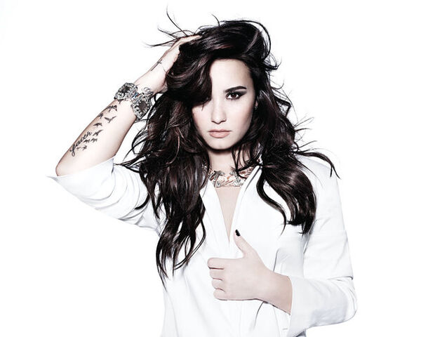 File:Music-demi-lovato-1.jpg