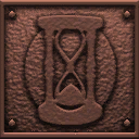 File:Plaque - Old Age.png
