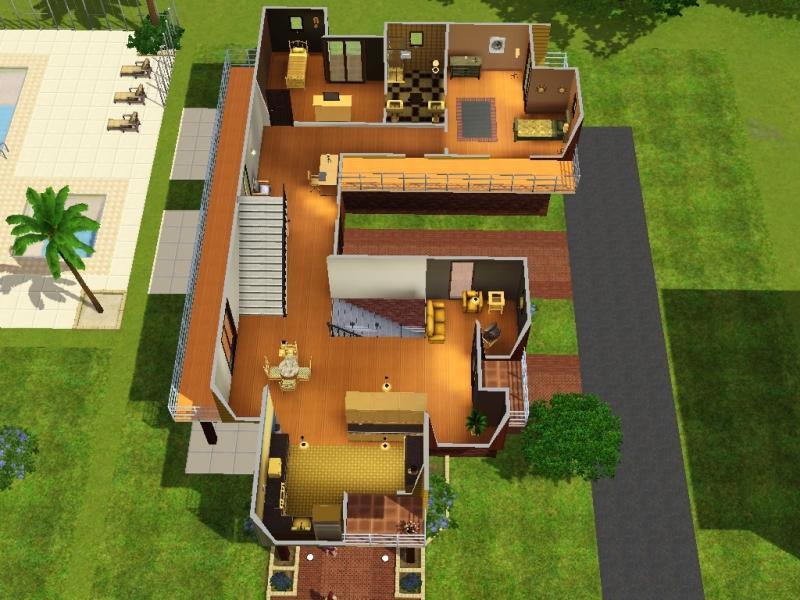 Roomies House 3rd Floor.JPG