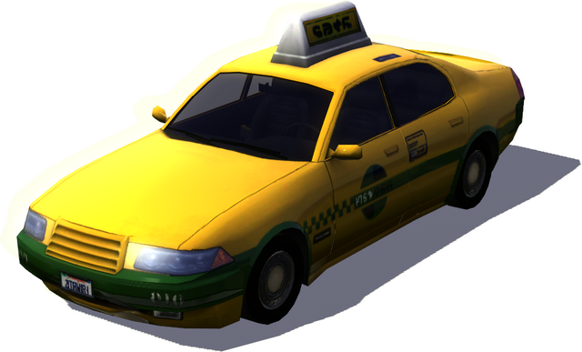 File:S3 car taxi.png