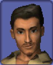 Sancho Console