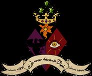 Schweiger Family Crest