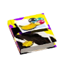 Book Childrens Art.png