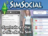 SimSocial