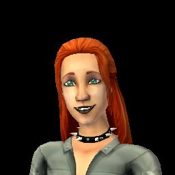 File:Lilith Pleasant Icon.png