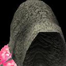 Magere Hein (De Sims 2)