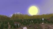 MoonlightFalls