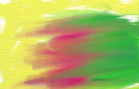 File:Painting small 0-3.png