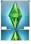 SV Icon
