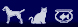 TS1Interests Pets