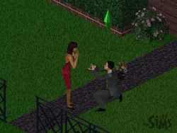 TheSims1-5