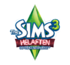 The Sims 3 Helaften logo