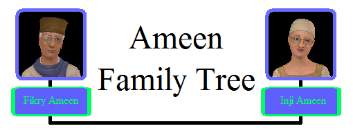File:Ameen Family Tree.png
