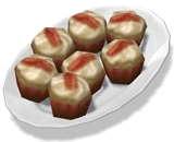 File:Cupcake-The Baconing.png