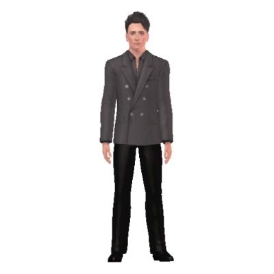 File:Formalwear original.jpg