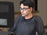Sims Wiki Vile