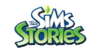 Sims price logo