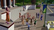 Thesims3-53-1-