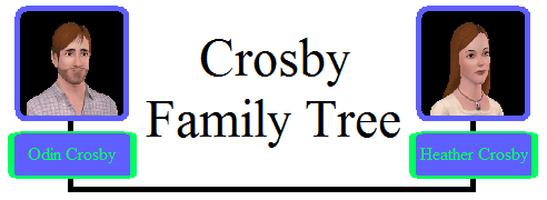 File:Crosby Family Tree.png