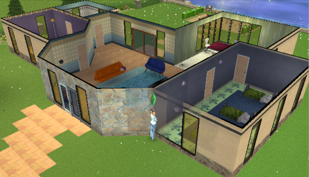 The Sims 2 Pets Ps2 Screenshots Needed Any Help Would Be Amazing The Sims Forums