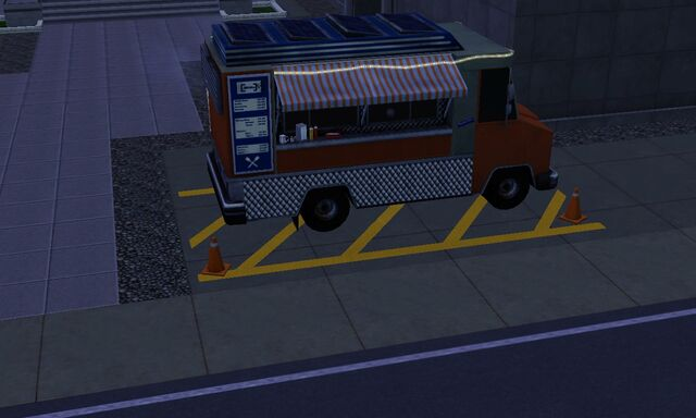 File:Food truck night.jpg