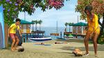 Les Sims 3 Île de Rêve 61