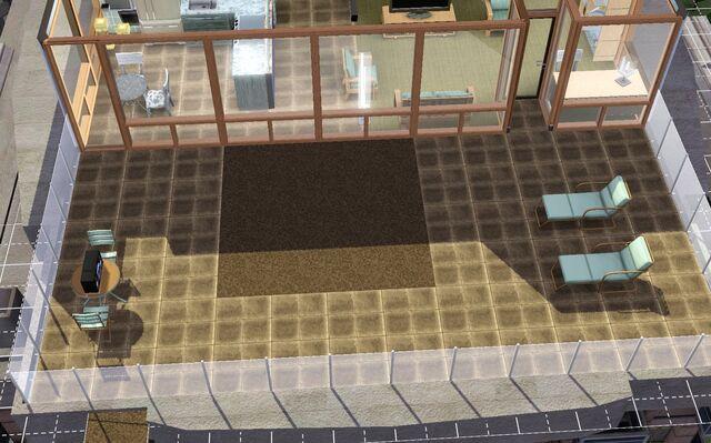 File:Rooftop garden step one.jpg