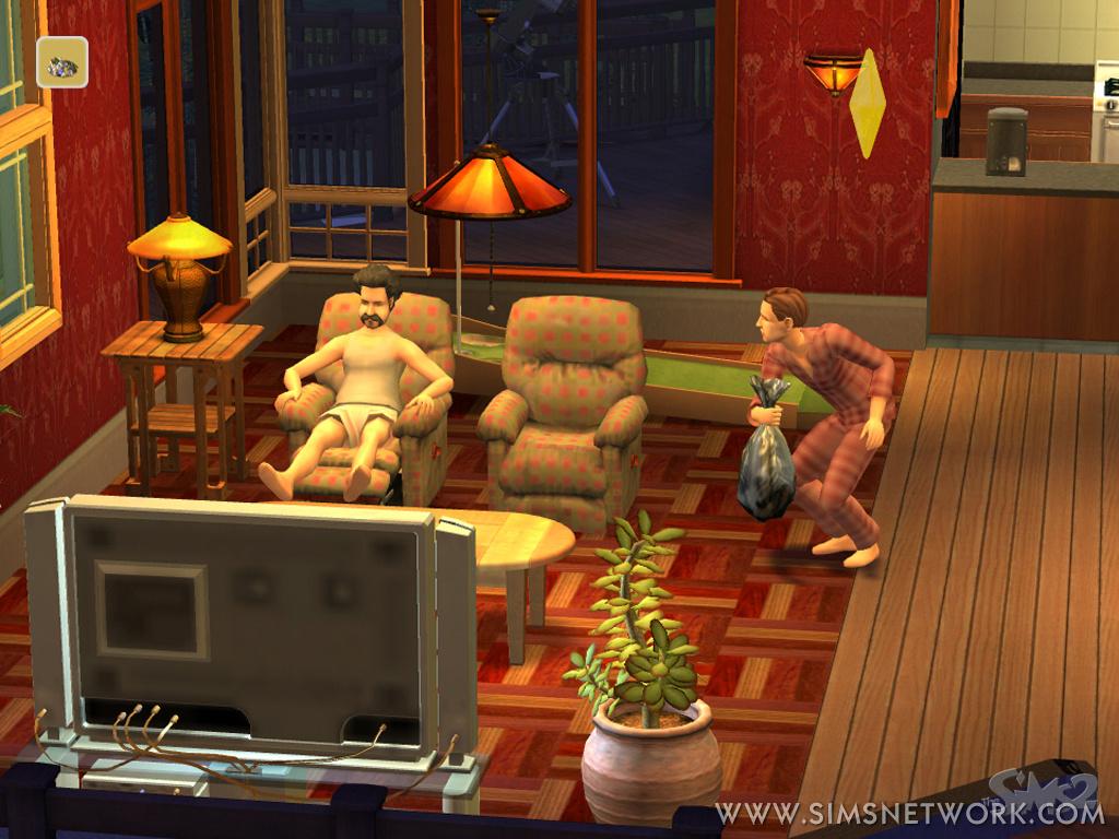 File:Sims2LazyMan.jpg