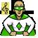 Sims 3 de cine música fav-Épica