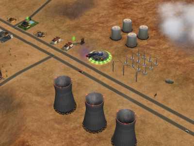 Strangetown The Sims Wiki Fandom Powered By Wikia