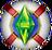 TS3BB Icon