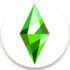 TS4 Icon