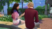 The-sims-4-romantic-garden-stuff--official-trailer-0412 24776716065 o